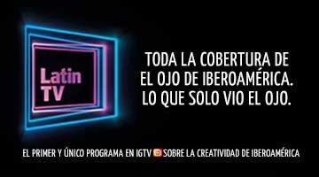 Reviví lo mejor de El Ojo 2018 con LatinTV