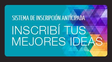 El Ojo de Iberoamérica 2019 – Apertura de Inscripción anticipada