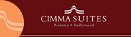 Logo_CimmaSuites