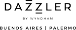 Logo_Dazzler-Palermo
