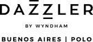 Logo_Dazzler-Polo