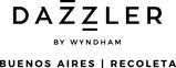 Logo_Dazzler-Recoleta