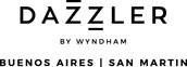 Logo_Dazzler-San-Martin