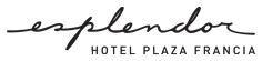 Logo_Esplendor-Plaza-Francia