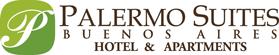 Logo_PalermoSuites