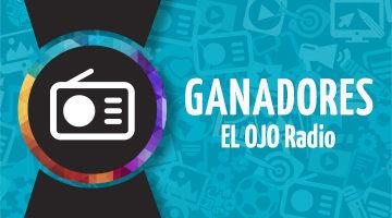 Inmigrant songs es el gran hit de El Ojo Radio