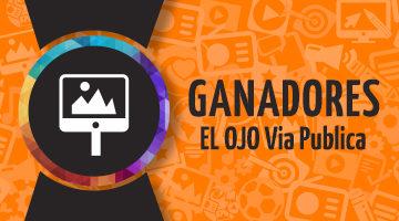 Gran Ojo Vía Pública para VMLY&R México