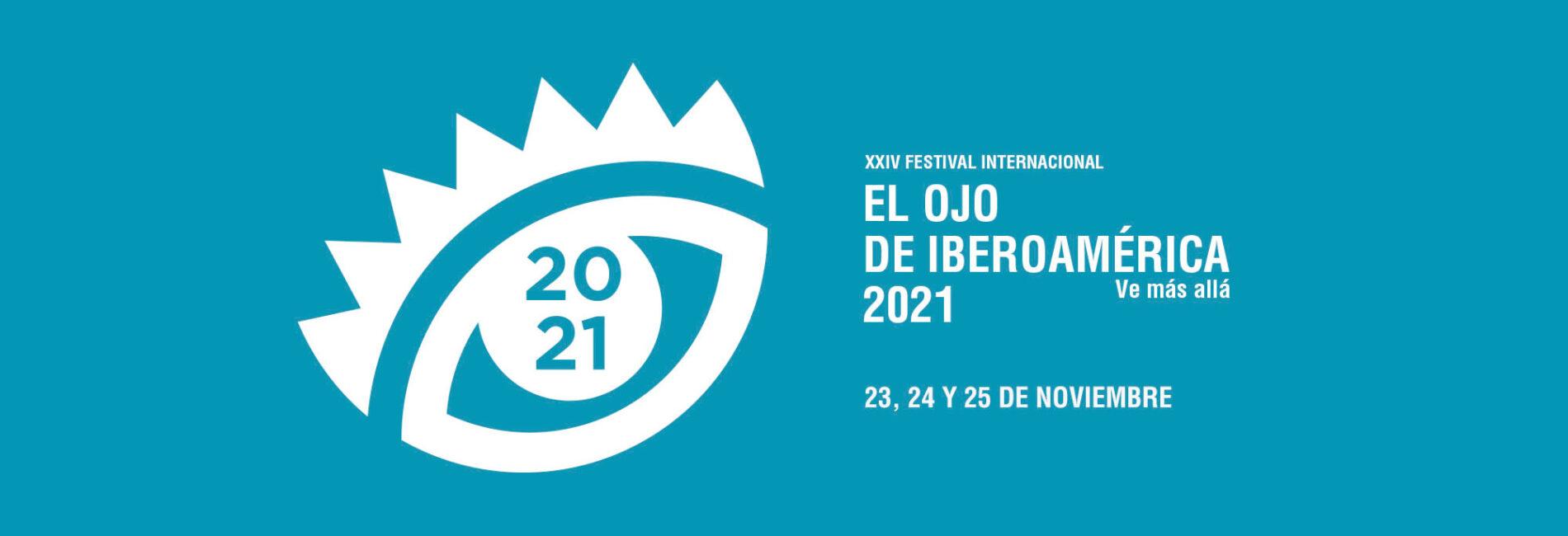 Nueva Fecha 2021