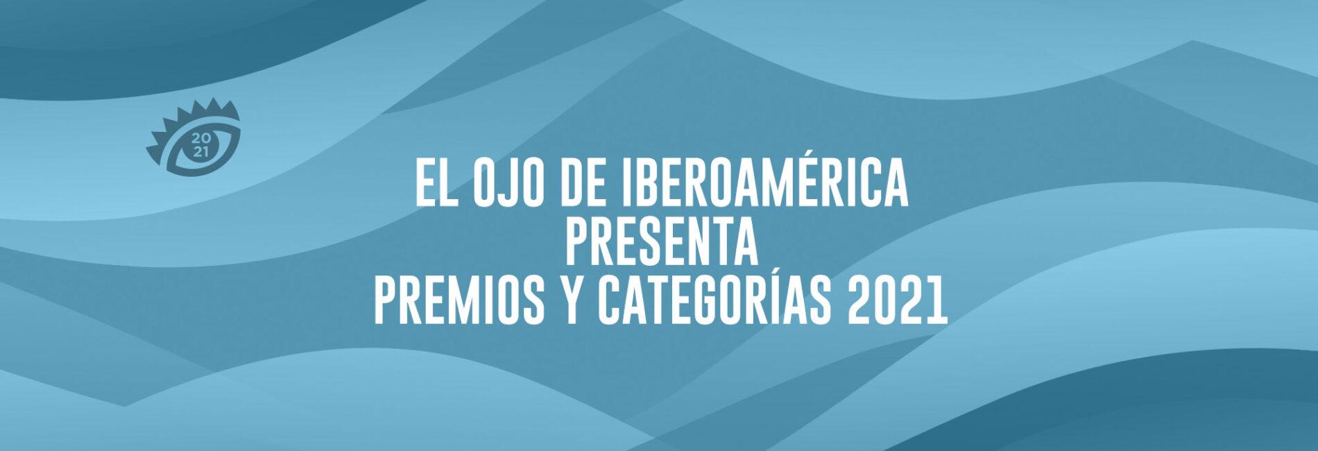 Presentacion Premios
