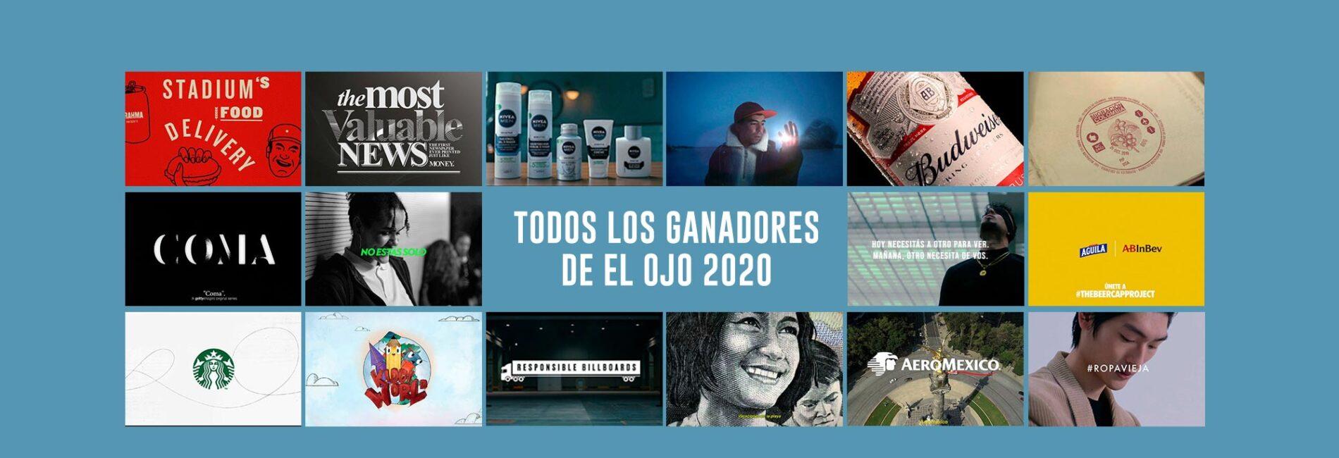 Piezas 2020